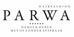 Parwa Hairfashion